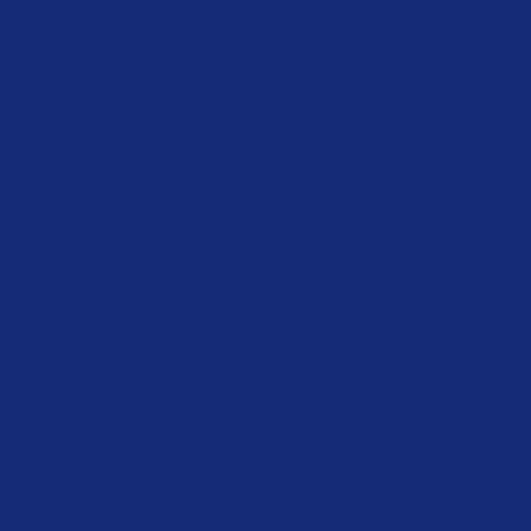Oracal 651 Adhesive Vinyl 049 King blue