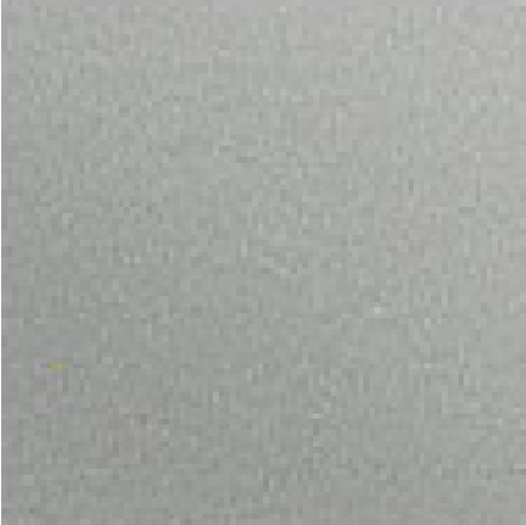 Oracal 651 Adhesive Vinyl 090 Silver grey