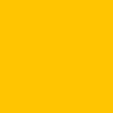 Oracal 651 Adhesive Vinyl 021 Yellow