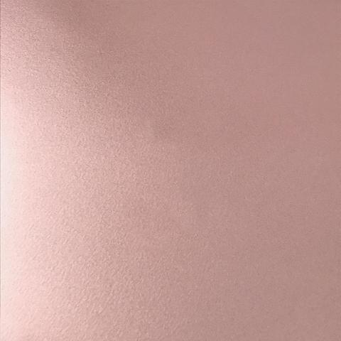 Rose Gold Adhesive Vinyl