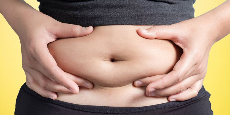 Want To Get Rid Of Belly Fat For Good?
