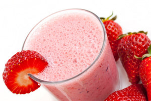 8 Reasons Why Start Your Day With Protein Shake