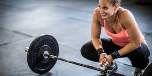 Are There Benefits For Women To Use A Pre-Work Out Supplement?