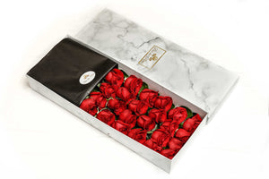 romantic, valentine's day, valentine, mother's day, mother, graduation, father's day, father, single rose,fresh roses, marble box, rose in a box, luxury gift, luxury vancouver, vancouver flowers, vancouver flower delivery, vancouver florist, florist in vancouver, send flowers to vancouver,west vancouver, north vancouver, burnaby, coquitlam, surrey, BC, canada, flower shop, roses, white rose, red rose, blue rose, rainbow rose, love, costume flowers, dozen roses