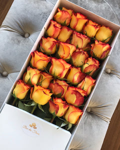 romantic, valentine's day, valentine, mother's day, mother, graduation, father's day, father, single rose,fresh roses, marble box, rose in a box, luxury gift, luxury vancouver, vancouver flowers, vancouver flower delivery, vancouver florist, florist in vancouver, send flowers to vancouver,west vancouver, north vancouver, burnaby, coquitlam, surrey, BC, canada, flower shop, roses, white rose, red rose, blue rose, rainbow rose