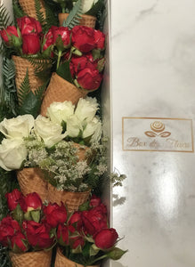 romantic, valentine's day, valentine, mother's day, mother, graduation, father's day, father, single rose,fresh roses, marble box, rose in a box, luxury gift, luxury vancouver, vancouver flowers, vancouver flower delivery, vancouver florist, florist in vancouver, send flowers to vancouver,west vancouver, north vancouver, burnaby, coquitlam, surrey, BC, canada, flower shop, roses, white rose, red rose, blue rose, rainbow rose, love, costume flowers, dozen roses, 24 roses, forever love