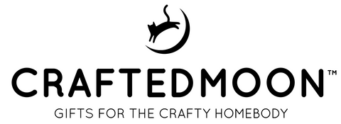 craftedmoon