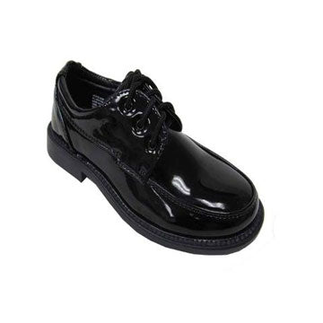 Jackie 928f Toddler Boys Dress Shoes Perfect For Church Or School