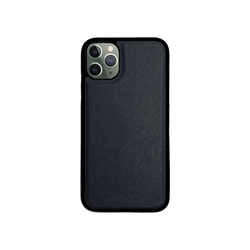 iPhone 11 Pro Max Dynamic