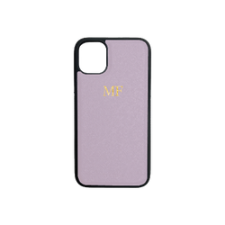 iPhone 12 / 12 Pro Lilac