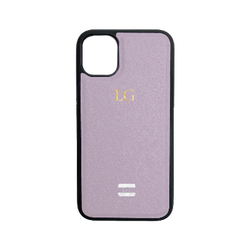 iPhone 12 Pro Max Lilac