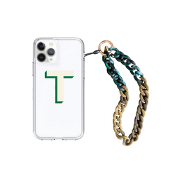 FOREST PHONE STRAP