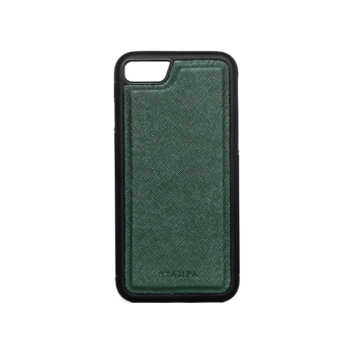 iPhone 7/8 Army Green - s-t-a-m-p-a