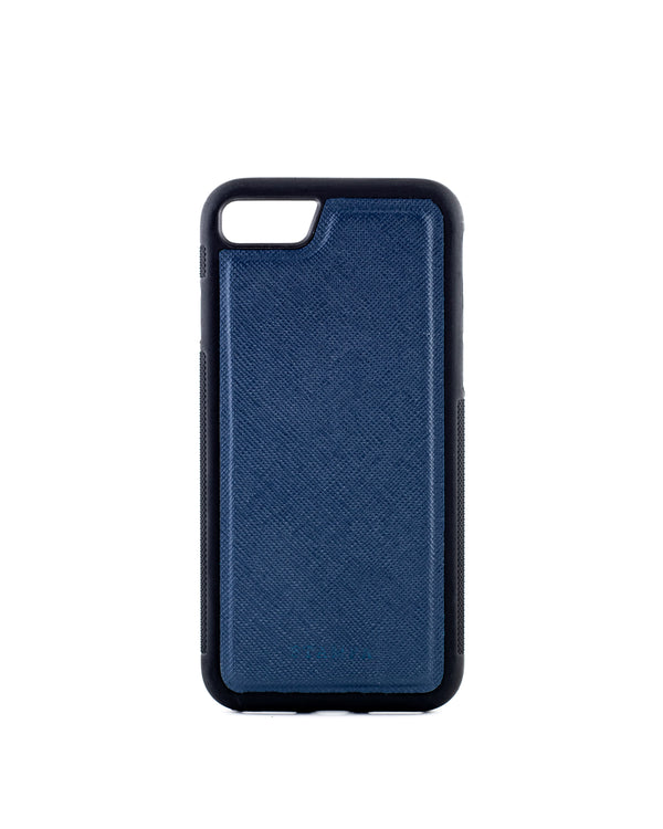 iPhone 6/6S Navy - s-t-a-m-p-a