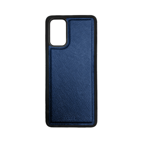 Samsung Note 20 Navy