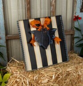The Roundtop Collection ~ Mini Gallery Display Boards