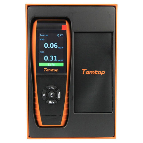 products/temtop-h3-air-quality-detector-professional-hcho-tvoc-real-time-monitor-audio-alarm-tft-color-screen-rechargeable-603758.jpg