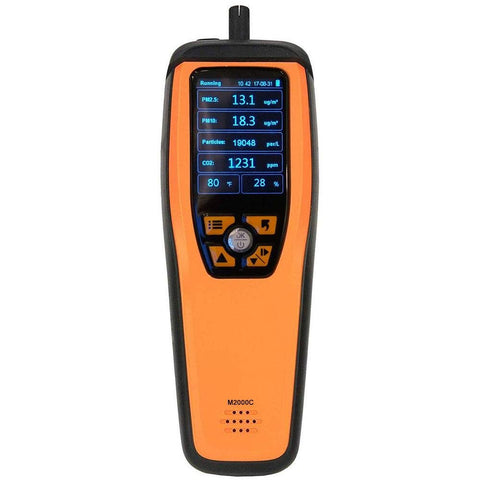 products/temtop-m2000c-air-quality-detector-professional-co2pm25pm10-monitortemtop-645120.jpg