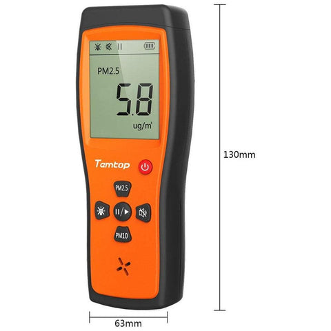 products/temtop-p200-air-quality-detector-real-time-display-high-accuracy-pm25pm10-monitortemtop-828600.jpg