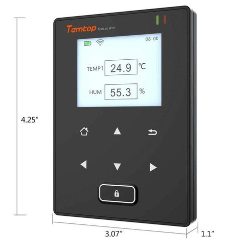 products/temtop-temlog-w1h-wifi-temperature-and-humidity-data-logger-email-alerts-intelligent-remote-monitor-real-time-cell-phone-monitoringtemtop-975581.jpg