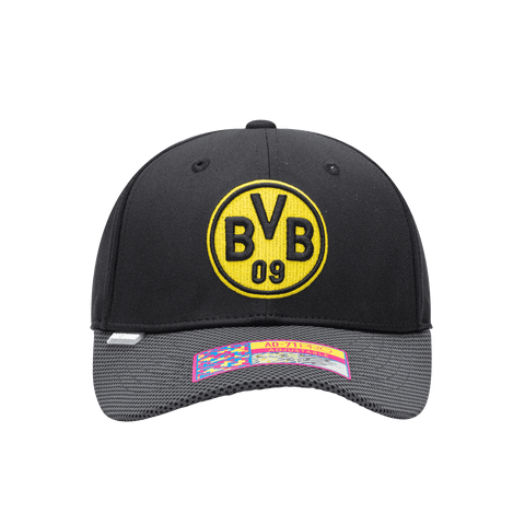 Borussia Dortmund Trigger Adjustable