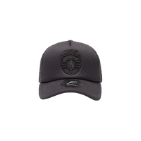 TEST Atletico Madrid Bambo Classic Hat