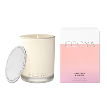 Load image into Gallery viewer, Ecoya Candles - Brooklyn Flowers