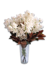 Load image into Gallery viewer, Cymbidium's Bouquet