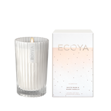 Load image into Gallery viewer, The Love Posy Bag & Ecoya Candle Gift Package & FREE vase