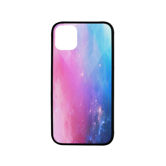 FOX PRODUCTS- iPhone 11 (6.1