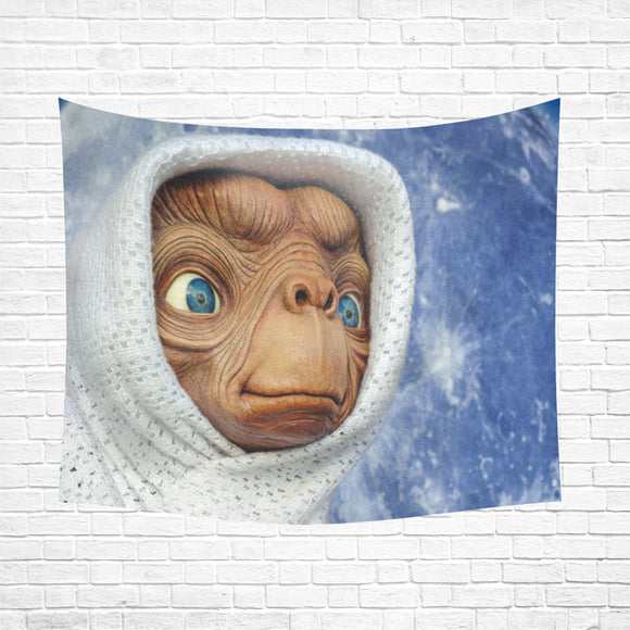 Wall Tapestry E.T. 60