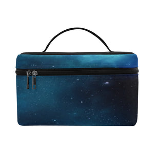 FOX PRODUCTS- Isothermic Bag (Model1658) Universe Lunch Bag