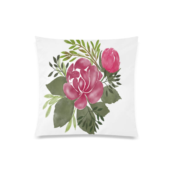 FOX PRODUCTS- Throw Pillow Cover 20
