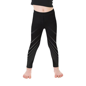 Leggings Pinnacle - Girls/ Kids (7colors)