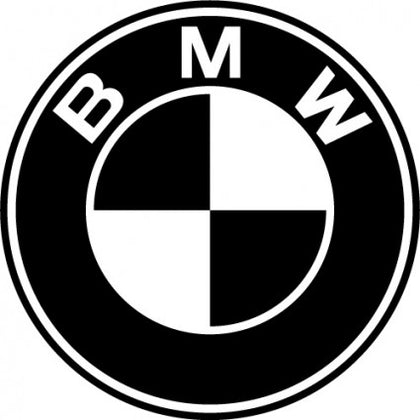BMW Rally Parts