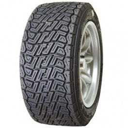 IndySport F Gravel Tires