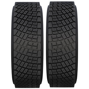 Federal Gravel Rally Tires