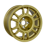 "Olympia Corse 15"" Gravel Wheel - BMW E36"
