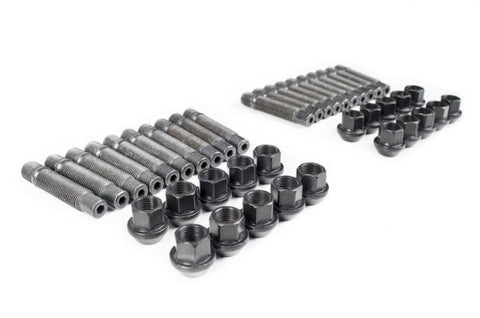 BMW Wheel Stud Conversion Kit