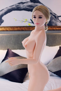 Realistic Love Doll 13