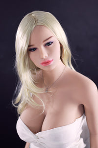 Realistic Love Doll 15