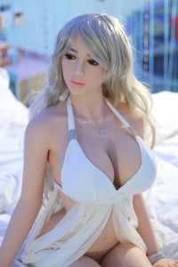 Realistic Love Doll 20