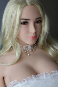 Realistic Love Doll 22