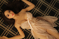 Realistic Love Doll 29
