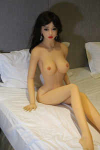 Realistic Love Doll 30
