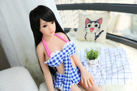Realistic Love Doll 37