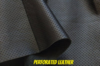 Perforated%252BLeather.jpg