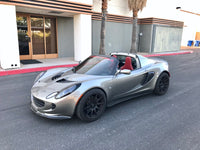 Lotus-Elise-Extreme-Wheels-1.jpg