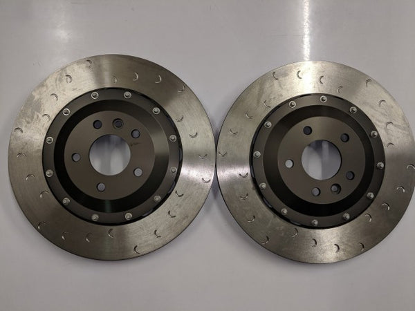 Alcon Brakes for Evora 400,410,430,GT