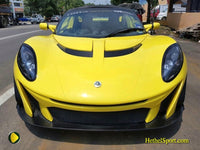 hethelsport-elise-gtr-clam_1000-4.jpeg